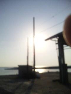 110520_0607031.jpg
