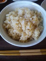 玄米食.jpg