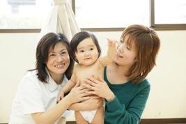 babyskincare (2).JPG