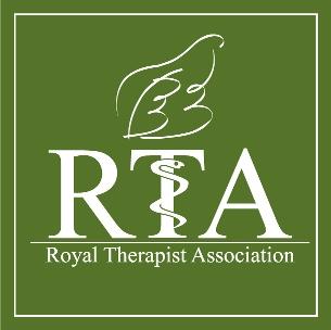 logo RTA.jpg