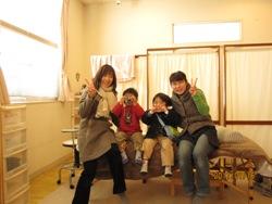 スキンケア教室(1.16).JPG